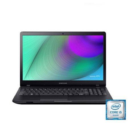 S+급 리퍼 삼성노트북3 NT371B5Li5 가성비노트북