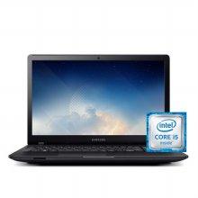S+급 리퍼 코어i5t 삼성노트북3 NT371B5L i5/8G/SSD512무상업글/윈10