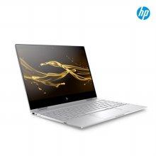 S+급 리퍼 HP노트북 ENVY X360 노트북 AMD라이젠5/WIN10