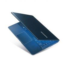 S+급 리퍼 삼성노트북9 NT911S3K i5/4G/SSD128G/1.3kg 한정수량