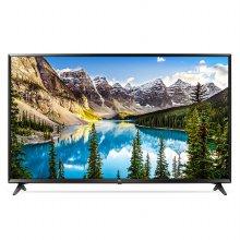 [최대혜택가756,000]139cm UHD 직구TV 55UJ6300 (세금+배송비+스탠드설치비 포함)