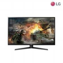 S+급 리퍼 LG 울트라기어 32 게이밍모니터144HZ 32GK850F