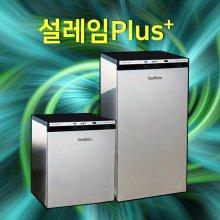 180L 보존식냉동고 급식냉동고 유치원냉동고 / WBF-181FDR