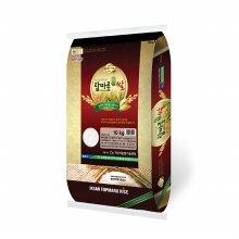[19년산] 익산 탑마루쌀(신동진) 10kg/농협쌀/박스포장