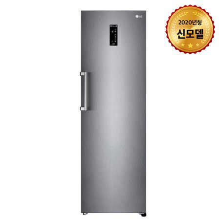 [B2B] 스탠드형 김치냉장고 디오스 324L