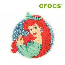 [크록스정품] 크록스 지비츠 /IA- 10006091 / PCS Ariel Circle - Card