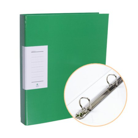 ART바인더B248-7(녹색)