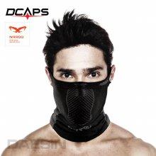 나루 X5 자외선차단 마스크 낚시 스포츠 레저 사계절용
