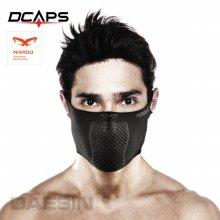 나루 X5s 자외선차단 마스크 낚시 스포츠 레저 사계절용