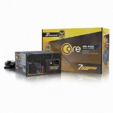 시소닉 CORE GOLD GC-650