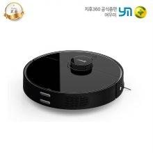 S7 로봇청소기 블랙에디션