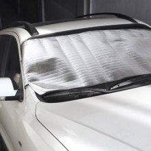 차량용 앞유리 덮개 1개