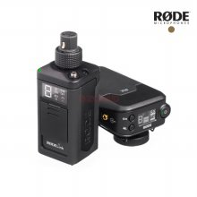 [RODE] Link Newsshooter Kit Wireless 무선마이크