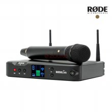 [RODE] Link Performer Kit Wireless 로데 퍼포머 킷 무선마이크