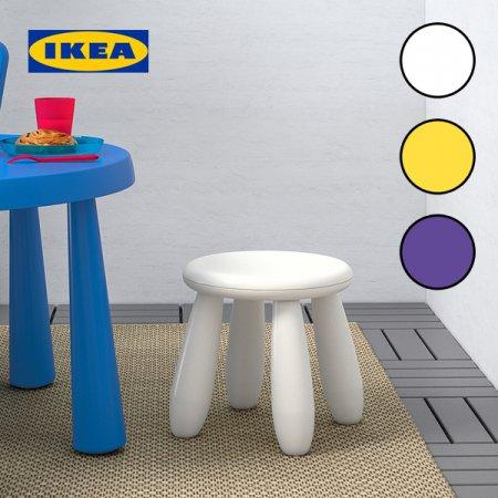 정품 MAMMUT 어린이의자 유치원 어린이집 의자
