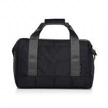 본보야지 BCM 42801 블랙 여행용 보스턴백 가방