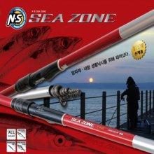 NS 씨존(SEA ZOON) 2-400