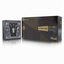 시소닉 PRIME GOLD GX-850 Full Modular