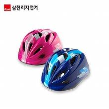 삼천리 2020 어린이 헬멧 SH310