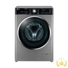 *2020 NEW* 드럼세탁기 F5VR1 꼬망스 [5KG/6모션 손빨래/통살균코스/450mm 슬림사이즈/맞춤세탁/실버]