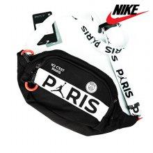 나이키 가방 /IR- CW8013-010 / JORDAN PARIS CROSSBODY