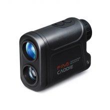 파인캐디 UPL30 레이저 골프거리측정기