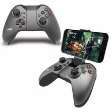 [아이페가] PG-9062S 스마트폰 블루투스 게임패드