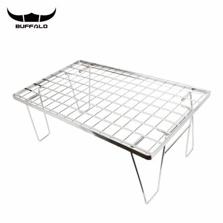 버팔로 쿨러 테이블