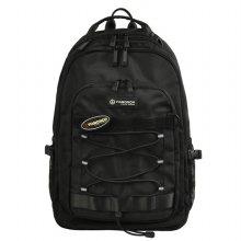 비아모노 VAIF2013 스키피 백팩 여행용 가방