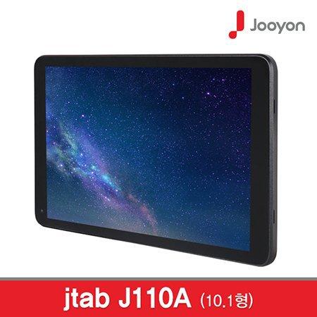 10.1 태블릿