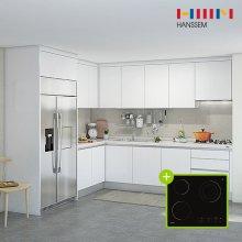 프리모S(+냉장고장/ㄱ자/5.3-5.7m이하)
