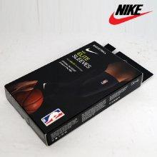 나이키 암슬리브 /IY- AC9683-010 / 슈터 NBA 슬리브스