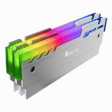NC-3 ARGB 메모리 방열판 (2PACK)