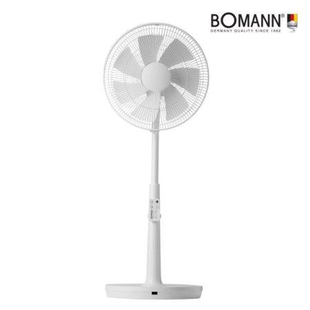 [특가상품]*BLDC 모터* 선풍기 BF14170W