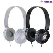 [견적가능] 야마하 헤드폰 HPH50