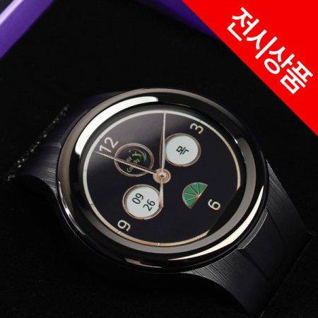 [특가] 전시상품 2020 마이캐디 WT V9 시계형 GPS 거리측정기