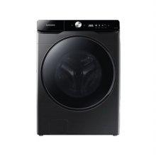 *2020 NEW* 드럼세탁기 WF23T8500KV [23kg / AI 맞춤세탁 / 특허받은 버블워시 / 블랙케비어]