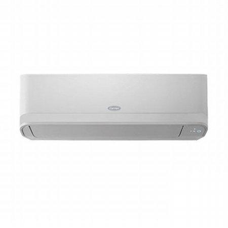 벽걸이 인버터 냉난방기 ARQ13VB (냉방42.3㎡/난방33.7㎡) [전국기본설치무료]