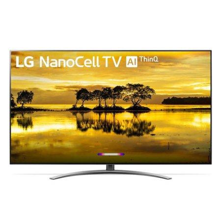 행사 LG 65SM9000PUA 165cm UHD 직구TV  (세금+배송비포함)