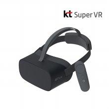 [KT] KT Super VR 64GB(VR파우치+삼성SD카드64GB)