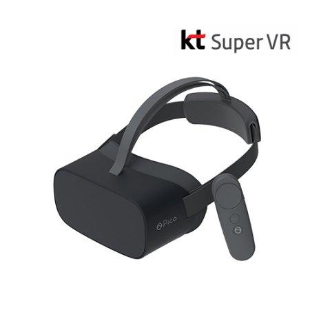 Super VR 64GB(VR파우치+삼성SD카드64GB)