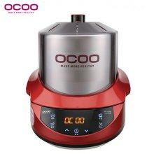 중탕기 스마트오쿠 약탕기 홍삼제조기 OC-S1000