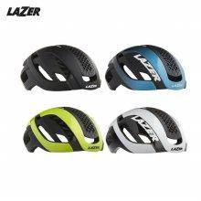 레이저 2020 렌즈장착 아시안핏 헬멧 불릿 2.0