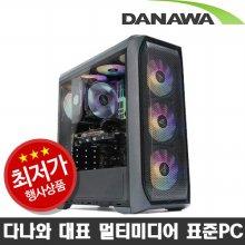 멀티미디어용 200305 R3-3200G/8G/SSD250G/VEGA8/조립컴퓨터PC