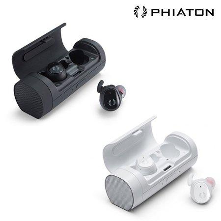 피아톤볼트 무선 이어폰[커널형][BT700]