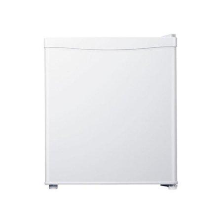 [B2B전용모델] [10만원대 가성비 모델] 1도어 일반냉장고 42L *원룸/오피스텔/숙박업 추천*