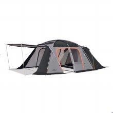 코베아 에버캠프Ⅲ 대형 오토캠핑 텐트