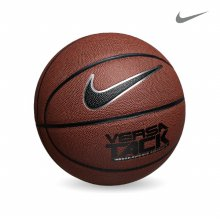 나이키 농구공 버사텍2 BB0639-855