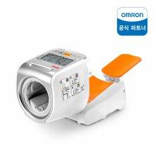 혈압측정기 HEM-1020 국제인증 / 병원용 / 가정용 / 자동전자혈압계