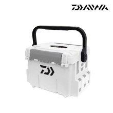 다이와 태클박스 TB9000 의자대용 태클 박스 낚시 정리박스